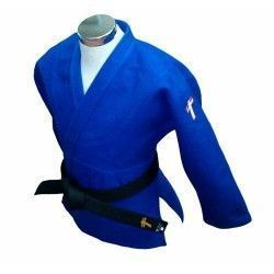 Casco Karate Homolog.